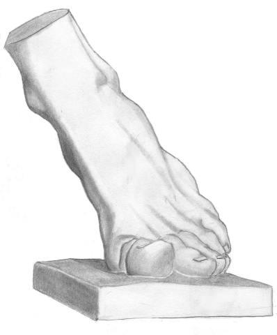 foot-half